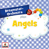 Angels de Dreamstar Orchestra