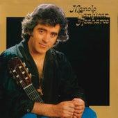 Azahares (Remasterizado) de Manolo Sanlucar
