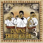 Zlatne trube Guce 3 de Various Artists