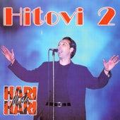 Hari Mata Hari Hitovi 2 by Hari Mata Hari