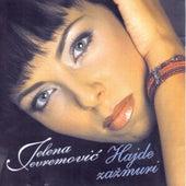 Hajde zazmuri de Jelena Jevremovic
