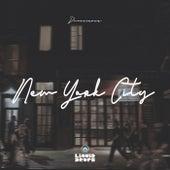 New York City - Single de DuoScience