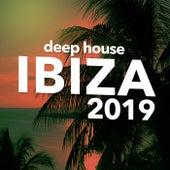 Deep House Ibiza 2019 - EP von Deep House