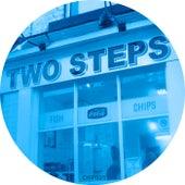 Chip Shop, Vol. 3 - EP de Various Artists