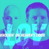 Knockin' on Heaven's Door von Life On Venus