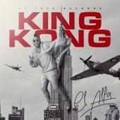 King Kong de El Alfa