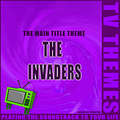 The Invaders - The Main Title Theme de TV Themes