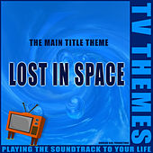 Lost in Space - The Main Title Theme de TV Themes