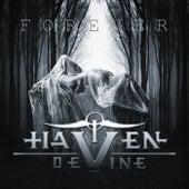 Forever de Haven