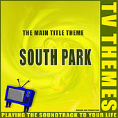 South Park - The Main Title Theme de TV Themes