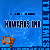 Howards End - The Main Title Theme de TV Themes