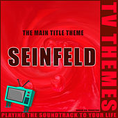 Seinfeld - The Main Title Theme de TV Themes