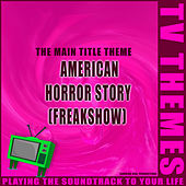 American Horror Story (Freakshow) - The Main Title Theme de TV Themes