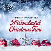A Wonderful Christmas Time by The Starshine Orchestra
