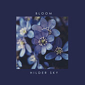Bloom van Hilder Sky