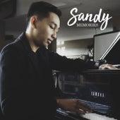 Memories de Sandy & Junior