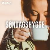 Søndagshygge - Hyggelig musik til kaffepausen , morgenbordet og weekendhyggen by Various Artists