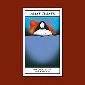 The Death Of Dora Hand by Frank Turner