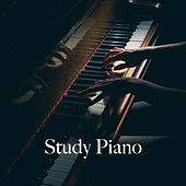 Study Piano by Various Artists