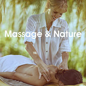 Massage & Nature by Various Artists