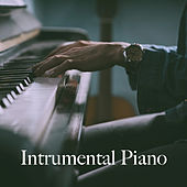 Intrumental Piano by Various Artists