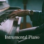 Intrumental Piano de Various Artists