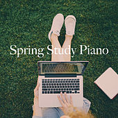 Spring Study Piano by Various Artists