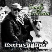 Extravagant von Sandy Christen