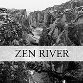 Zen River by Nature Sounds (1)