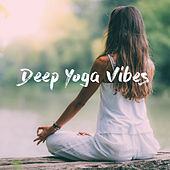 Deep Yoga Vibes de Various Artists