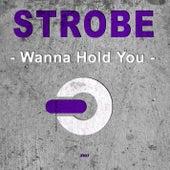 Wanna Hold You von Strobe