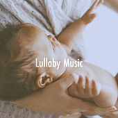Lullaby Music by Various Artists
