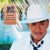 Dance Like An African (The Worldcup Football Song) de Lou Bega