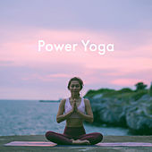 Power Yoga de Various Artists