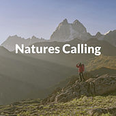 Natures Calling de Various Artists
