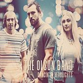 Dancin' In Headlights de Various Artists