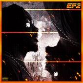 Ef2 de Fuego