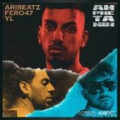 Amphetamin by AriBeatz