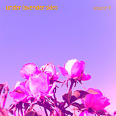 Under Lavender Skies, Vol. 9 de Various Artists