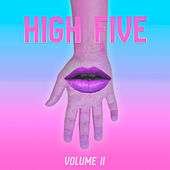 High Five, Vol. II by Various Artists