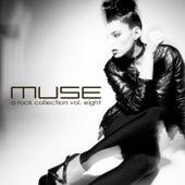 Muse: A Rock Collection, Vol. 8 de Various Artists