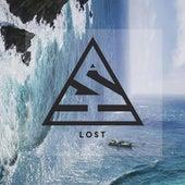 Lost von Ash