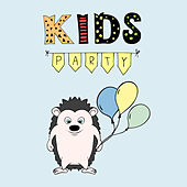 Kids Party de Children's Music