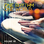 One Rhythm One World, Vol. VIII by Various Artists