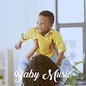Baby Music by Various Artists
