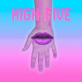 High Five de Various Artists