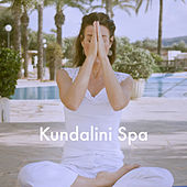 Kundalini Spa de Various Artists