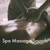 Spa Massage Sounds by Various Artists