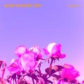 Under Lavender Skies, Vol. 3 de Various Artists