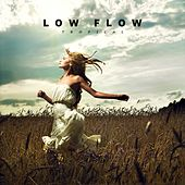 Tropical by Low Flow